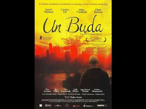 O Buda - parte 1/2 - legendado em português
