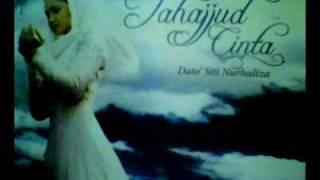 SITI NURHALIZA ( ASMA UL HUSNA BETTER AUDIO )