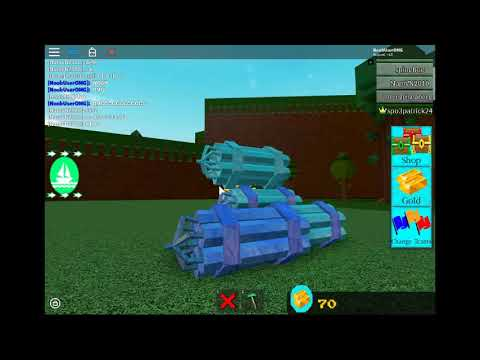 I Figured Out How To Freeze And Explode Dynamite Tnt Roblox