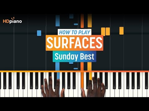 "how-to-play-""sunday-best""-by-surfaces-