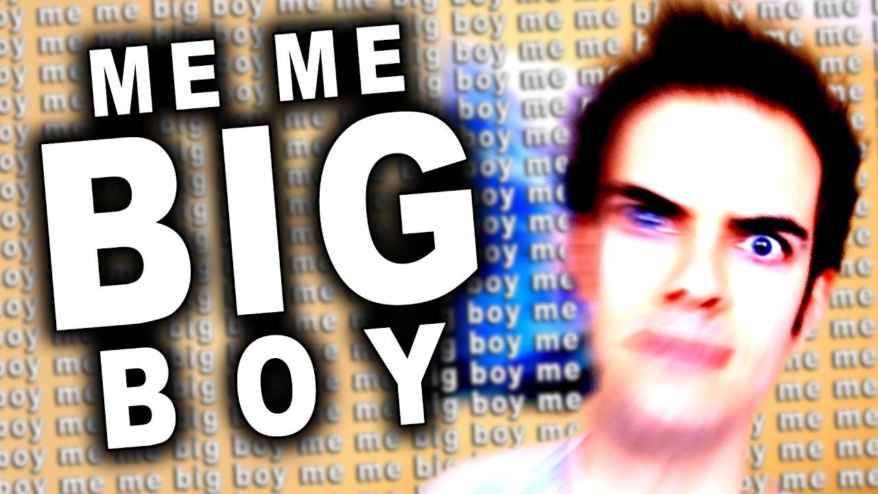 Memebigboy