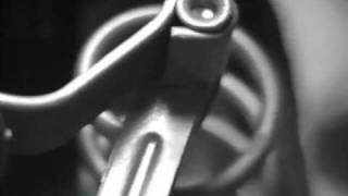 DDAA - la roue de bicyclette