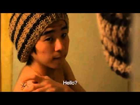 Korean comedy movies - In between days