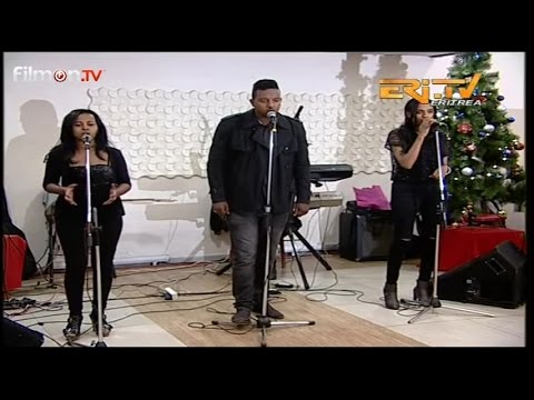 Young Eritrean Artists Band