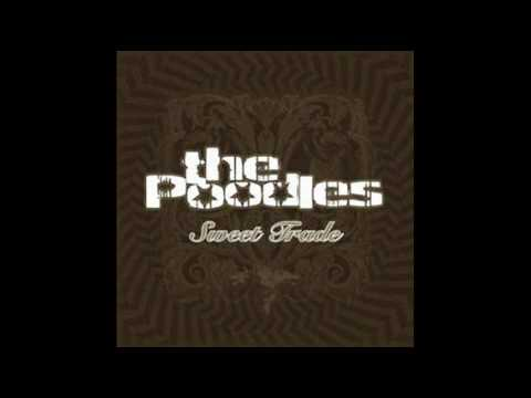 The Poodles - Flesh and Blood
