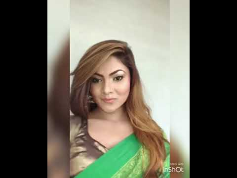 Sabina Rima Hot Actress Bangladeshi