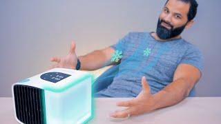 أقوى اختراعات غريبة من الإنترنت ! #3