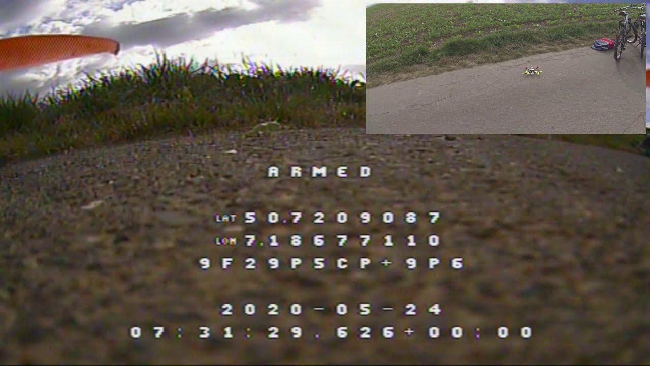 FPV DRONE MultiRotor картинки