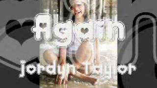 Baixar Again - Jordyn Taylor