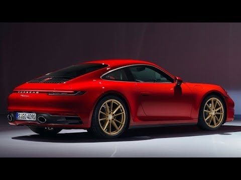 2020-porsche-911-carrera-coupe-introduce