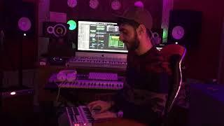Christina Arshakuni - I Got Love & ПОЛОВИНА (Armenian Mashup) 2018