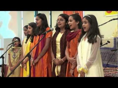Amoortacha Vedh: Jayostute