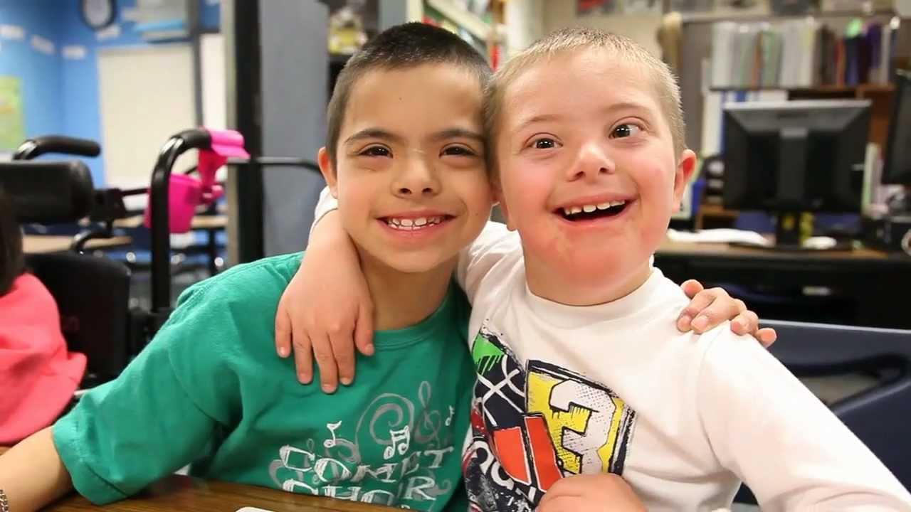 children with special needs and how My teachervision today  we have resources on everything you need to know about teaching special needs students effectively  using stories about children with.