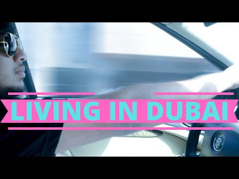 How I Save 75% Of My Income Living In Dubai | Tips To Save Money In Dubai | Cost Of Living UAE 2021