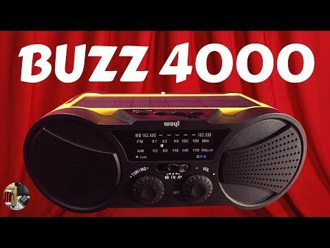 wayl's-buzz-4000-am-fm-noaa-emergency-radio-review