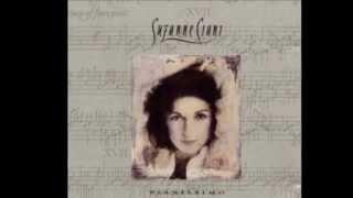 Suzanne Ciani-Pianissimo