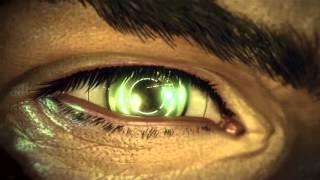 See httpwwwgamerequirementscomgdeusexhumanrevolution for Deus Ex Human Revolution Game Requirements