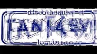 Musica DJ D - Fantasy Disco