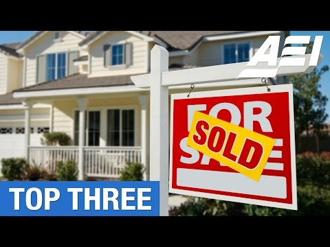 The Wealth Building Home Loan