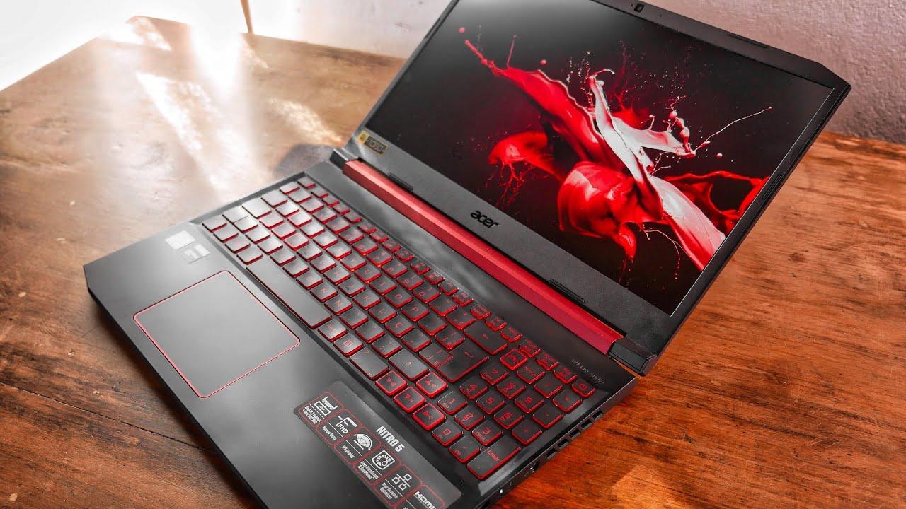 Acer Aspire Easystore H340 Betriebssystem Wechseln