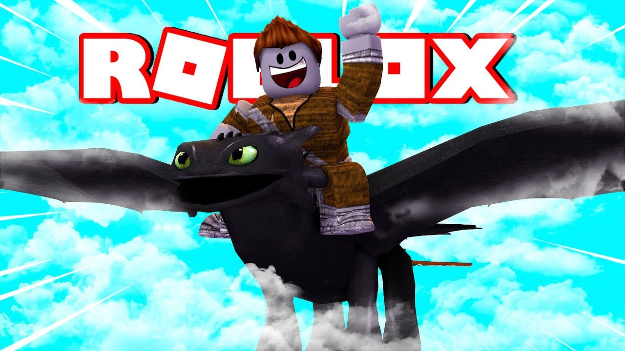 Roblox Dragon Games Roblox How To Train Your Dragon Roblox Dragon Keeper Youtube