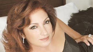 இڿڰۣ Gloria Estefan  ♥ Live ♥  Here We Are இڿڰۣ