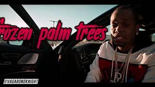 "Payroll Giovanni X Peezy Type Beat 2018 - ""Palm Trees"" | Rap Trap Instrumental"