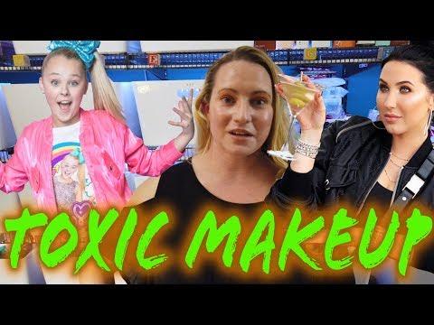 toxic-makeup---no-bs-bulletin---jaclyn-hill-and-jojo-siwa-selling-toxic-makeup?