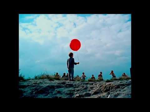 New Order- Ceremony (Lyric Video)