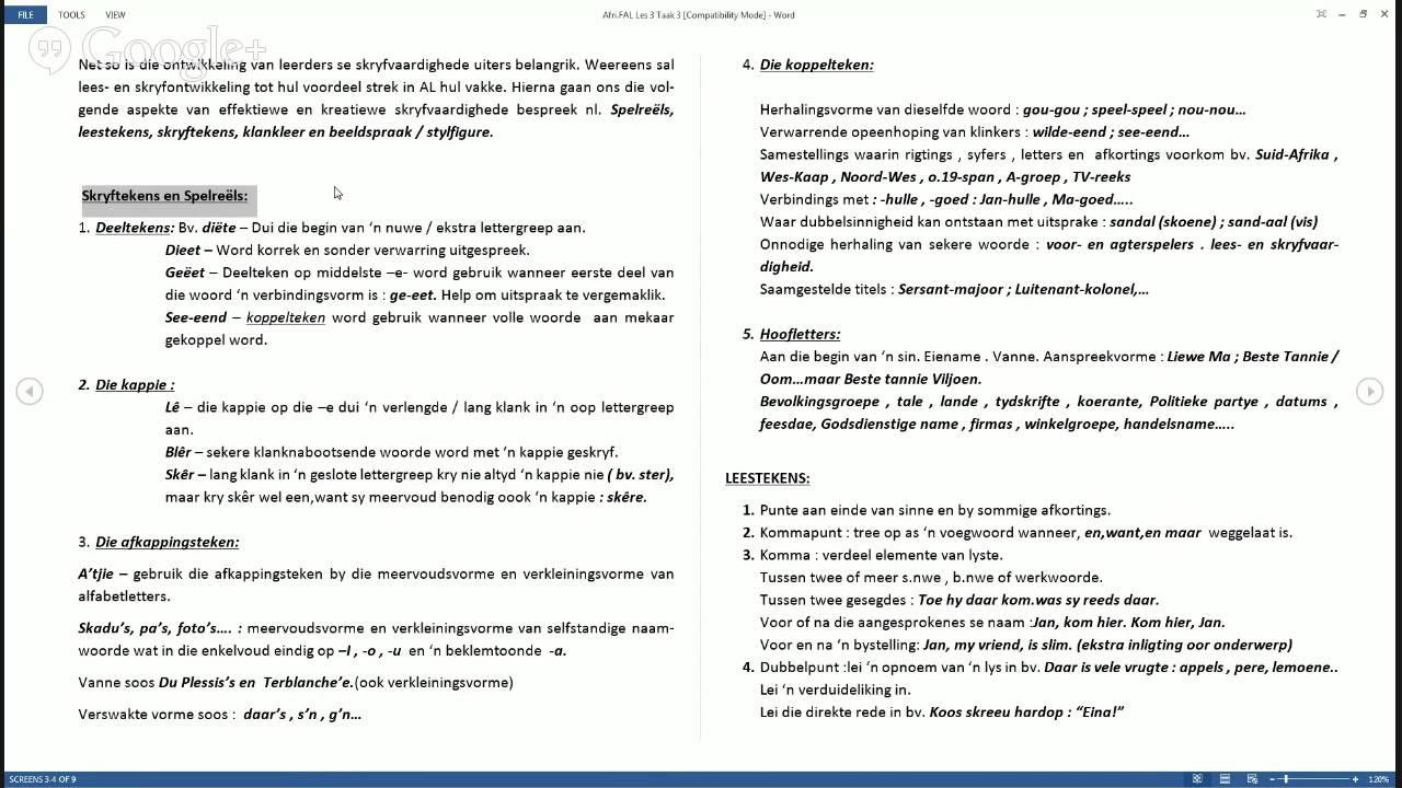 """afrikaans essay on paljas Hij schreef gedichten, essays, liedjes en stukken proza later schreef hij ook voor """"de maatstaf"""" en """"de uit de 12e eeuw en hij verklaarde het wilhelmus hij vertaalde gedichten en prentenboeken uit het duits, engels, frans en zuid- afrikaans van paljas of jeruzalem alle venters hadden eigen aria's voor sprot en."""