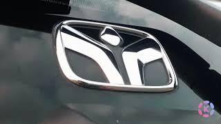 Modifikasi Brio Jalan jalan sore di sentul citt  - Honda Brio Project Indonesia