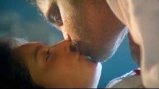Idhayathai Thirudathe Full Movie HD