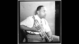 Benny Carter and His Orchestra - I Surrender Dear
