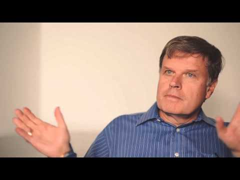 Larry Smith on What To Do With Your Life