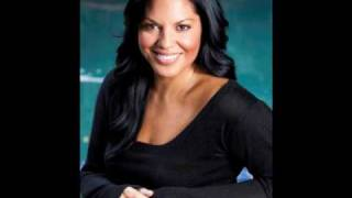 Watch Sara Ramirez And I Will Follow video