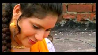 CHECK KATWA DE - YouTube.flv