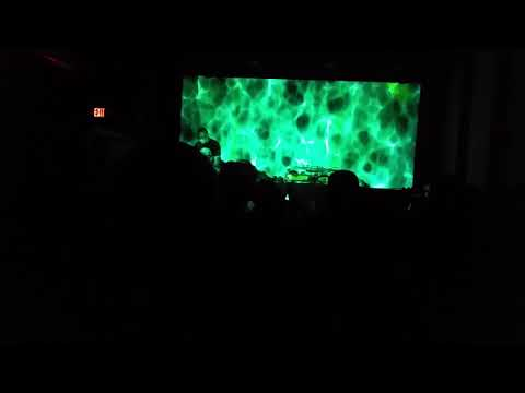Richard Devine Live @ Aisle 5 Atlanta 09/01/17