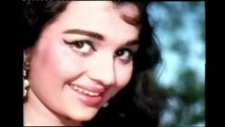 Roka Kai Baar Maine Dil Ki By Rasheed with Asha Ji