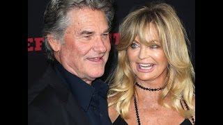 Как выглядит голливудская звезда Голди Хоун (Goldie Hawn) в 70 лет в 2016 году