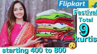 Flipkart online shopping haul Flipkart online kurtis | designer kurtis ND Maxi dresses online kurtis