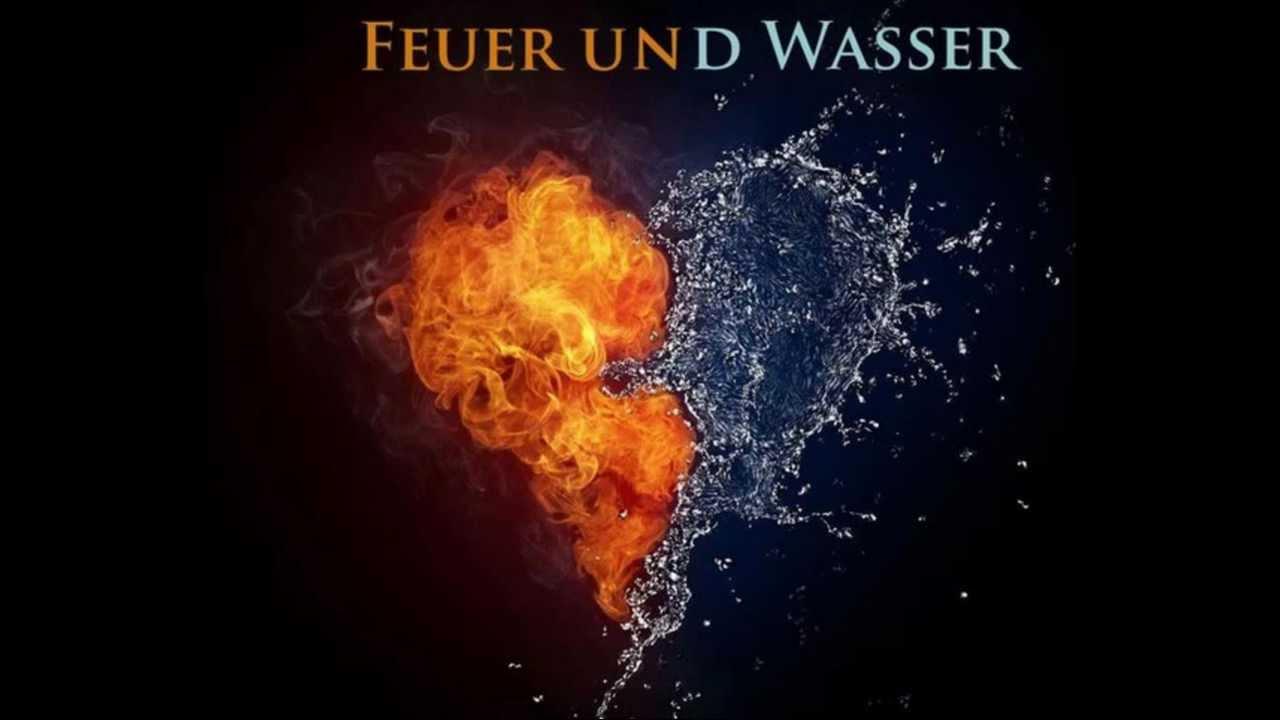 feuer und wasser 7