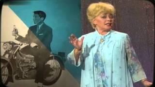 Erni Bieler - Lass die Welt darüber reden 1987