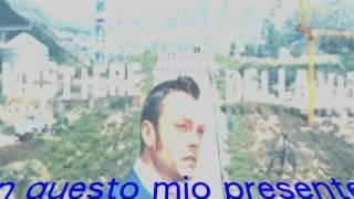 Testo/Lyric - Valore Assoluto - Tiziano Ferro