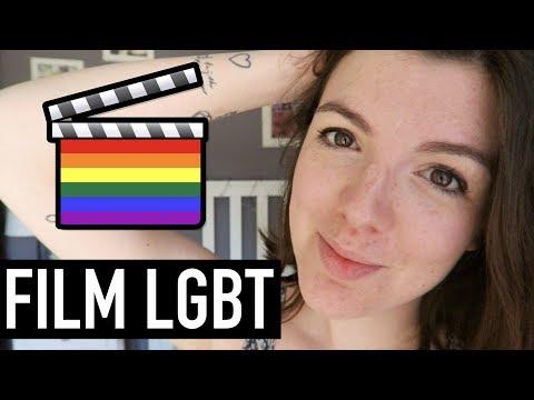 4 FILM LGBT per il mese del PRIDE! || Cimdrp consiglia