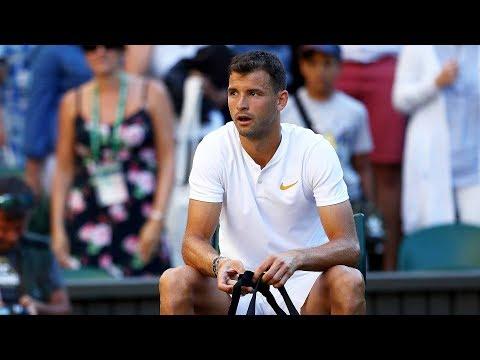 5 Predictions for Men's 2019 Tennis Season