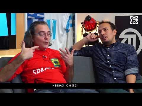 Un seul Olympique en Europe, Leipzig ou mauvais tirage ?  OM - LYON le match de l'année ?
