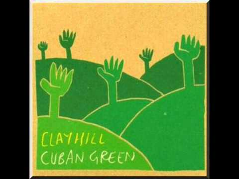 Clayhill / Kind Of Man