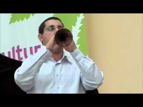 Kurdish Jewish Wedding Dance Music With Traditional Zurna