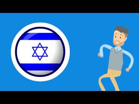 Israel Sim Card With Unlimited Minutes And Data