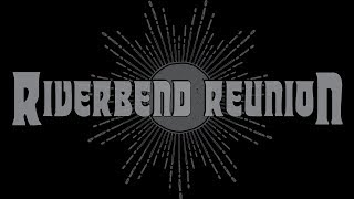 Riverbend Reunion LIVE @ Pisgah Brewing Co. 5-24-2018